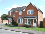semi detached property to rent in Ladygrove, Didcot
