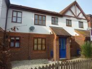 Terraced house to rent in Rawthey Avenue, Didcot