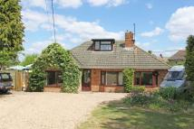 4 bed Detached house to rent in Reading Road, Harwell
