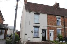 2 bed End of Terrace home in Broadway, Didcot