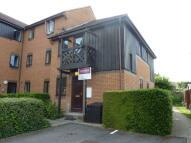 1 bedroom property in Roebuck Court, Didcot
