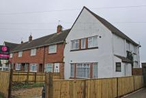 3 bed semi detached home in Wilding Road, Wallingford