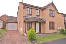 Detached house for sale in Ruith Field, Bratton...