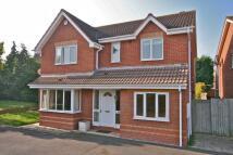 4 bedroom Detached home for sale in Hedingham Road Leegomery...