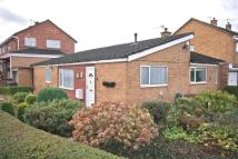3 bed Bungalow for sale in Severn Drive Wellington...