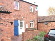 property for sale in Chepstow Drive, Leegomery, Telford