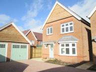 3 bed Detached home for sale in Oxmoor avenue, Hadley...
