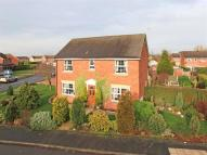 4 bedroom Detached home in Crowdale Road, Shawbirch...