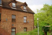 Maisonette for sale in Epsom Court, Leegomery...