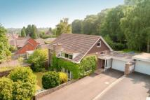 4 bed Detached home for sale in Ercall Lane, Wellington...