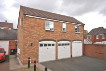 Apartment for sale in Marlborough Road, Hadley...