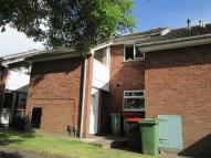 1 bedroom Apartment for sale in Perry Court, Wellington...