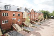 3 bed new house for sale in Forge Lane, Belbroughton...