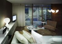 2 bed Flat for sale in Beetham Tower...