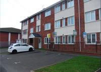 property for sale in Bristol Road South, Longbridge, Rednal, Birmingham, B45