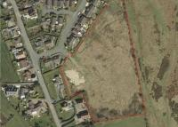 property for sale in Springfield Park, Clee Hill, Shropshire, SY8