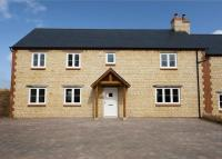 5 bed new home for sale in Grafton Road...