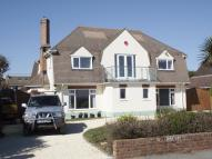4 bedroom Detached property for sale in Marine Drive West...