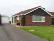 2 bedroom Bungalow for sale in Penn Close, NEW MILTON...
