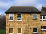 1 bed Apartment for sale in Torrin Drive Radbook...