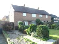 3 bed semi detached house for sale in Crowmere Road Monkmoor...