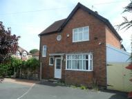 2 bedroom Detached home for sale in Well Meadow Road...