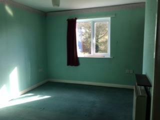 bedroom maes y lan.j