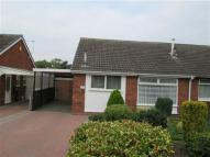 Fieldhouse Drive Bungalow for sale