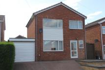Detached home for sale in Sunbury Drive, Trench...