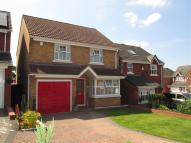 Ironstone Close Detached property for sale