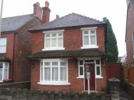 3 bedroom Detached property for sale in Trench Road, Trench...