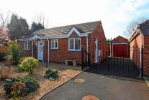 2 bed Bungalow in Trench Close Trench...