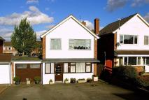 Pool Road Detached house for sale