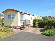 2 bed Bungalow in Ashmore Close...