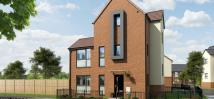 4 bed property in Bridle Wood, Donnington...