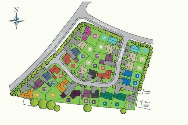galliers site plan.j