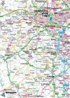 Land for sale in Stanley, County Durham...