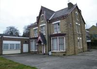 property for sale in Dover Road, Sheffield, S11