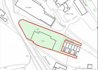 property for sale in Richmond, North Yorkshire, DL10