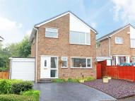 3 bedroom Detached property in Selkirk Drive...