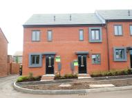 2 bedroom new property in Birchfield way, Lawley...