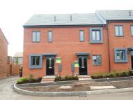 2 bedroom new property in Birchfield way, Lawley...