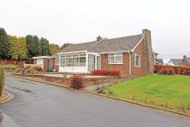 Bungalow for sale in Clee Rise...