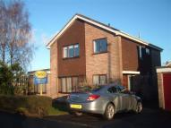 Town House for sale in Southfield, Sutton Hill...
