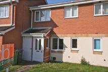 1 bed Apartment in Brandon Avenue, Admaston...