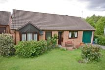 Bungalow in Ludford Drive, Stirchley...