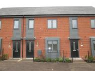 3 bed Town House for sale in Birchfield Way, Lawley...