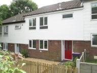 3 bedroom Terraced home for sale in Dark Lane Drive...
