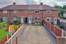 3 bedroom Terraced home for sale in Alma Avenue, Dawley...