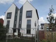 3 bedroom semi detached home for sale in Turold Mews, Lawley...
